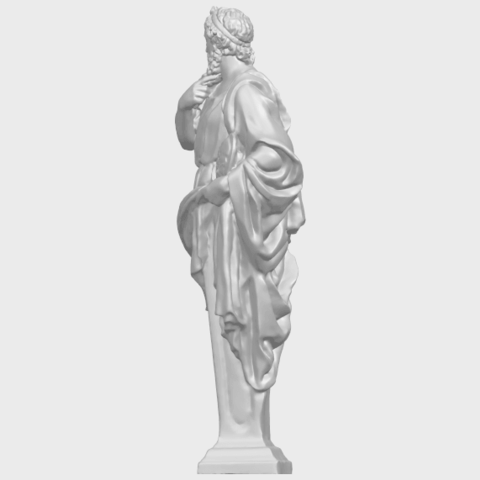 06_TDA0460_Plato_ex1900A04.png Download free STL file Plato • 3D printing template, GeorgesNikkei