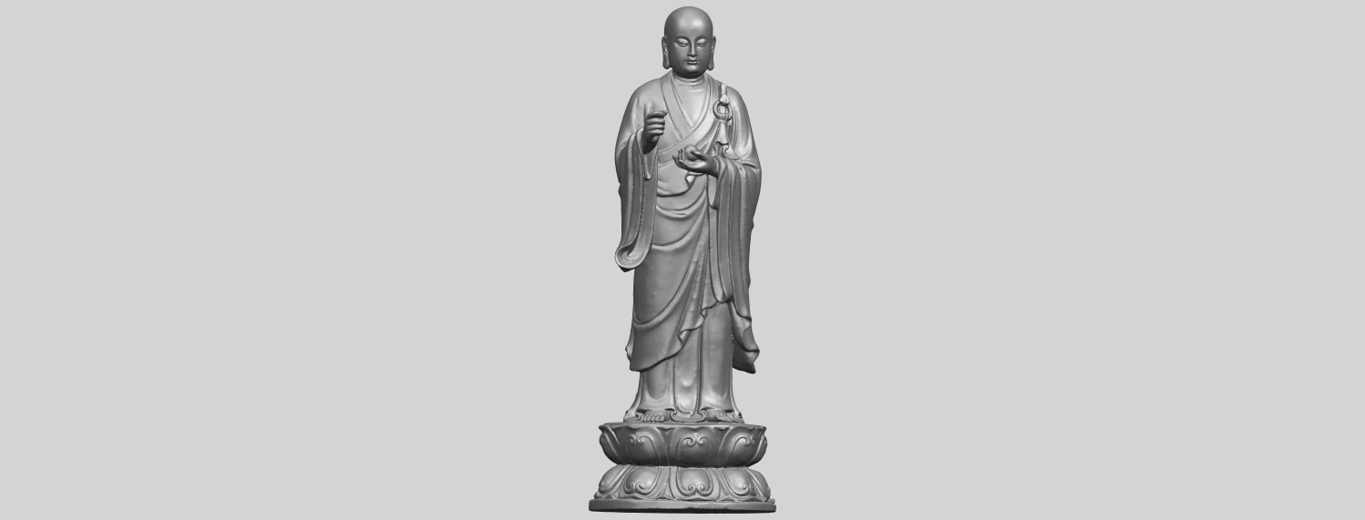 01_TDA0495_The_Medicine_BuddhaA01.png Download free STL file The Medicine Buddha • 3D print object, GeorgesNikkei