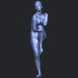 14_TDA0463_Naked_Girl_17_ex800B01.png Download free STL file Naked Girl 17 • Design to 3D print, GeorgesNikkei