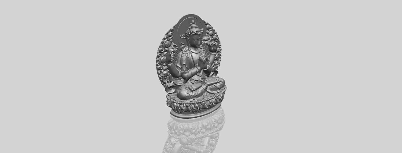 16_TDA0196_Avalokitesvara_Bodhisattva_multi_hand_iiiA00-1.png Download free STL file Avalokitesvara Bodhisattva (multi hand) 03 • 3D printable design, GeorgesNikkei