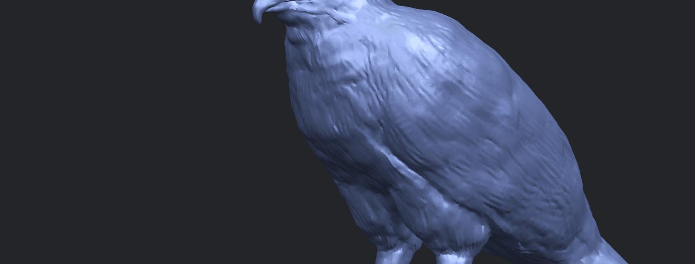 12_TDA0599_Eagle_02A10.png Download free STL file Eagle 02 • 3D printable design, GeorgesNikkei