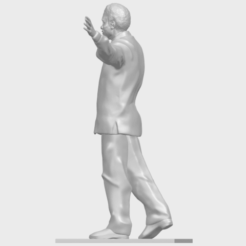 20_TDA0622_Sculpture_of_a_man_04A04.png Download free STL file Sculpture of a man 04 • 3D printer model, GeorgesNikkei