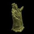 08.png Download free STL file God of Treasure • 3D printing model, GeorgesNikkei
