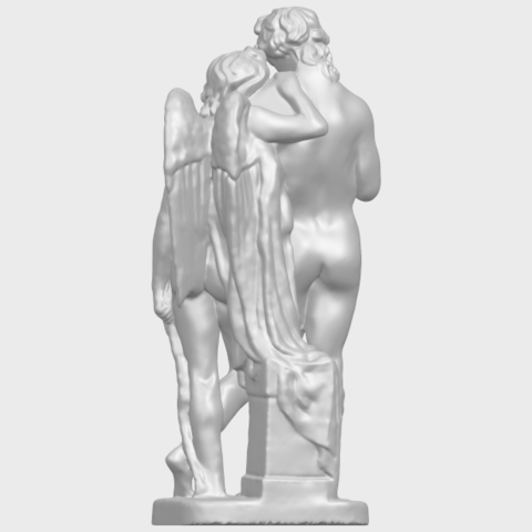 13_Angel_iv_80mmA06.png Download free STL file Angel 04 • Object to 3D print, GeorgesNikkei