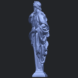 06_TDA0460_Plato_ex1900B04.png Download free STL file Plato • 3D printing template, GeorgesNikkei