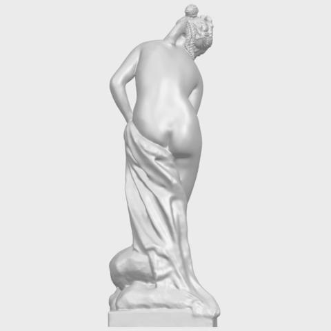 17_Naked_Girl_(iv)_88mm-A09.png Download free STL file Naked Girl 04 • 3D print design, GeorgesNikkei
