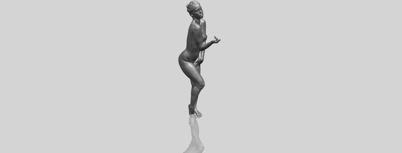 TDA0723_Naked_Girl_J06A00-1.png Download free STL file Naked Girl J06 • 3D printer model, GeorgesNikkei