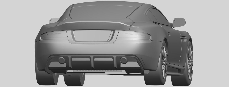 18_TDB008_1-50_ALLA04.png Download free STL file Aston Martin DBS • 3D printing object, GeorgesNikkei