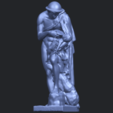 20_TDA0221_Father_and_Son_(iii)_88mmB02.png Download free STL file Father and Son 3 • 3D print model, GeorgesNikkei
