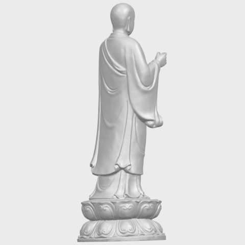 01_TDA0495_The_Medicine_BuddhaA08.png Download free STL file The Medicine Buddha • 3D print object, GeorgesNikkei