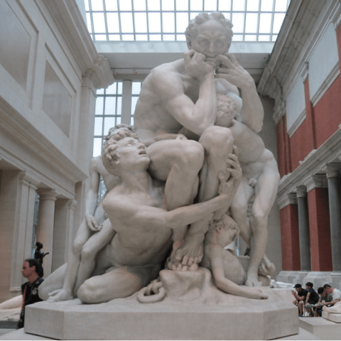 ugolino and his sons 02.png Download free STL file Ugolino And Sons • 3D printer template, GeorgesNikkei