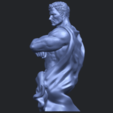 16_TDA0542_SupermanB04.png Download free STL file Superman • 3D printable model, GeorgesNikkei