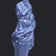 06_TDA0460_Plato_ex1900A10.png Download free STL file Plato • 3D printing template, GeorgesNikkei