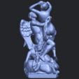 Download free 3D printing designs Angel and Girls, GeorgesNikkei