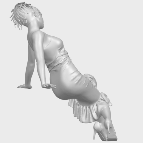 06_TDA0657_Naked_Girl_G05A08.png Download free STL file Naked Girl G05 • 3D printing object, GeorgesNikkei