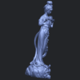Download free 3D print files Fairy 01, GeorgesNikkei