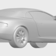 50_TDB007_1-50_ALLA05.png Download free STL file Aston Martin DB9 Cabriolet • 3D print model, GeorgesNikkei