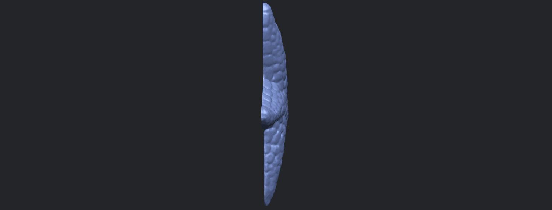 12_TDA0608_Starfish_02B09.png Download free STL file Starfish 02 • 3D printer design, GeorgesNikkei