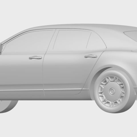59_TDB004_1-50_ALLA02.png Download free STL file Bentley Arnage 2010 • 3D printing template, GeorgesNikkei