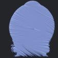 16_TDA0196_Avalokitesvara_Bodhisattva_multi_hand_iiiB06.png Download free STL file Avalokitesvara Bodhisattva (multi hand) 03 • 3D printable design, GeorgesNikkei