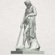 Télécharger objet 3D gratuit Jupiter 02, GeorgesNikkei