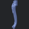 TDA0453_Table_Leg_iiB03.png Download free STL file Table Leg 02 • 3D print template, GeorgesNikkei