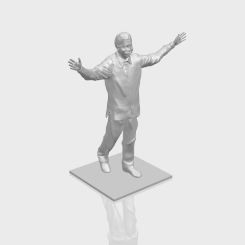 20_TDA0622_Sculpture_of_a_man_04A00-1.png Download free STL file Sculpture of a man 04 • 3D printer model, GeorgesNikkei