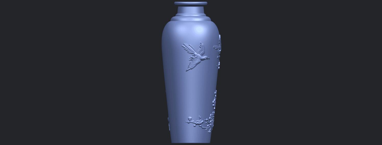 18_TDA0498_Vase_01B08.png Télécharger fichier STL gratuit Vase 01 • Modèle pour impression 3D, GeorgesNikkei