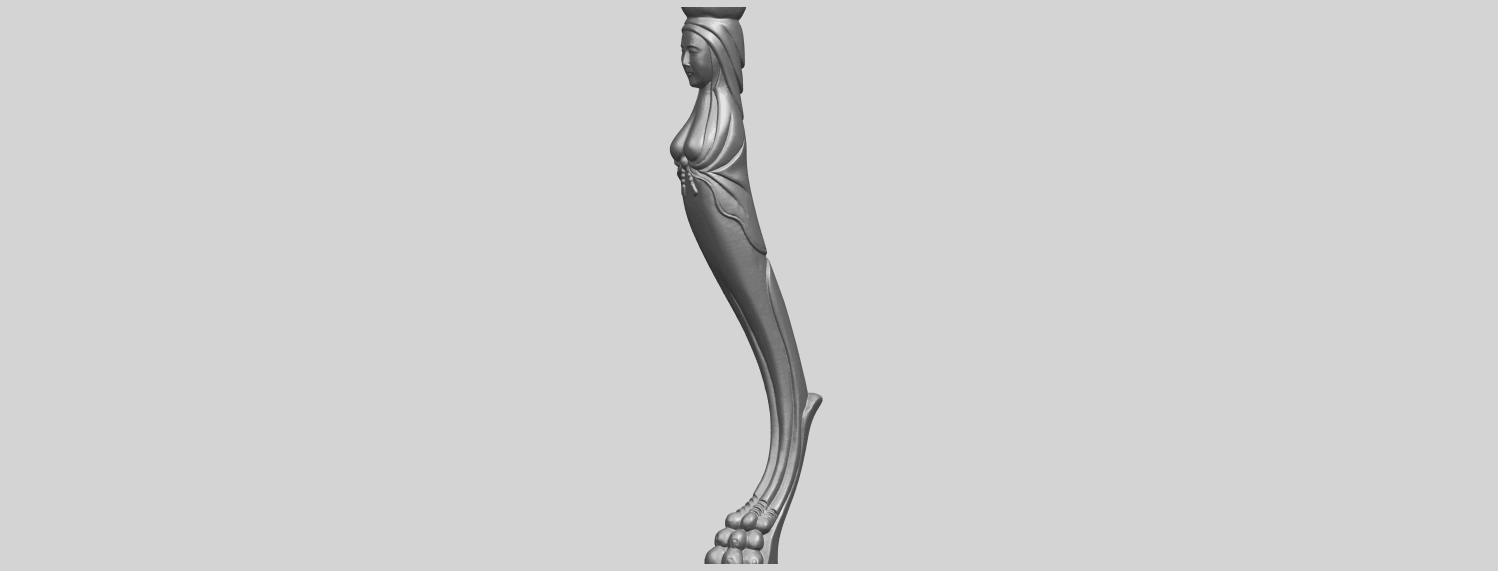 TDA0263_Table_Leg_iA03.png Download free STL file Table Leg 01 • Design to 3D print, GeorgesNikkei
