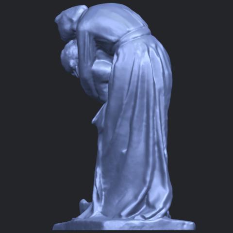 05_TDA0272_ForgiveB06.png Download free STL file Forgive • 3D printing model, GeorgesNikkei