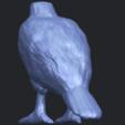 12_TDA0599_Eagle_02B03.png Download free STL file Eagle 02 • 3D printable design, GeorgesNikkei
