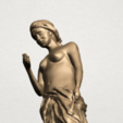 Naked Girl (vi) A09.png Download free STL file Naked Girl 06 • 3D printing design, GeorgesNikkei