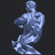 16_TDA0542_SupermanB05.png Download free STL file Superman • 3D printable model, GeorgesNikkei