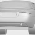 50_TDB007_1-50_ALLA04.png Download free STL file Aston Martin DB9 Cabriolet • 3D print model, GeorgesNikkei