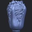 Download free 3D printing files Vegetable - Fatt Choi  02, GeorgesNikkei