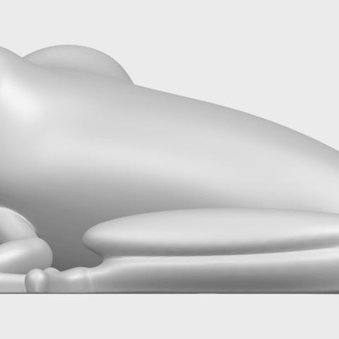 TDA0750_FrogA02.png Download free STL file Frog • 3D printable object, GeorgesNikkei