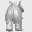 07_Elephant_01_92.6mmA04.png Download free STL file Elephant 01 • 3D printer design, GeorgesNikkei