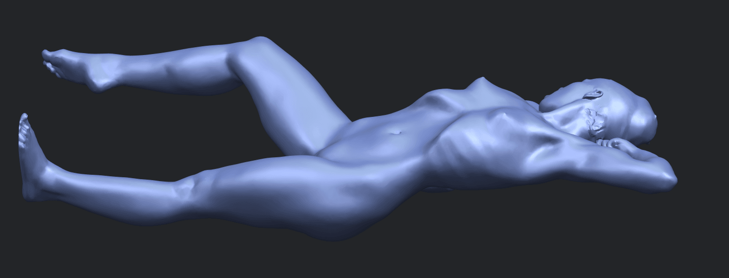 01_TDA0278_Naked_Girl_A05B04.png Download free STL file Naked Girl A05 • 3D printer template, GeorgesNikkei