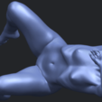 18_TDA0280_Naked_Girl_A07B05.png Download free STL file Naked Girl A07 • 3D printable template, GeorgesNikkei