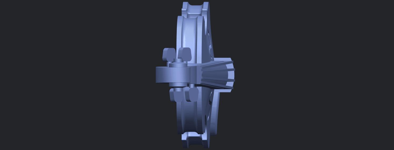 01_TDA0305_ViolinB09.png Download free STL file Violin • 3D print design, GeorgesNikkei