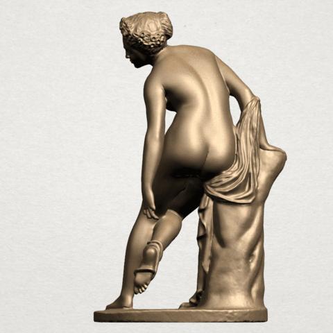 Naked Girl (v) A03.png Download free STL file Naked Girl 05 • 3D printer design, GeorgesNikkei