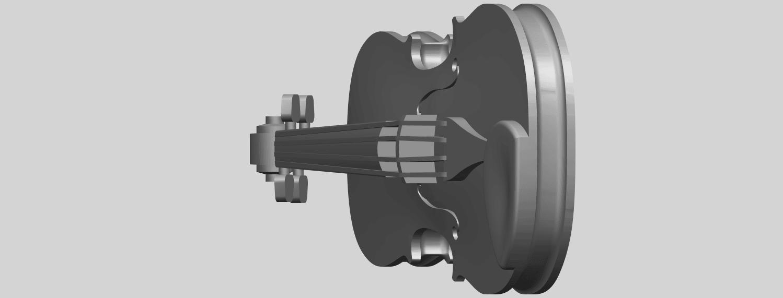 01_TDA0305_ViolinA03.png Download free STL file Violin • 3D print design, GeorgesNikkei