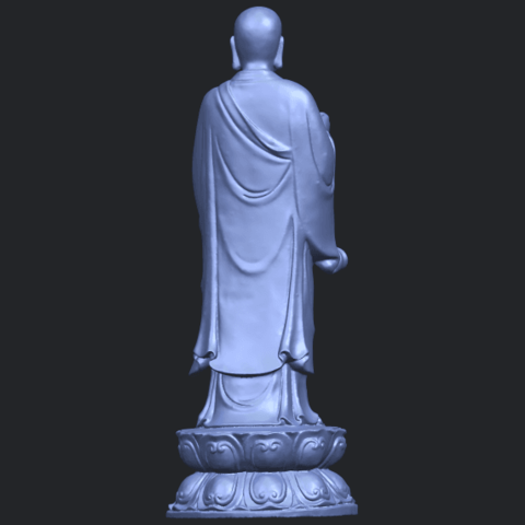 01_TDA0495_The_Medicine_BuddhaB07.png Download free STL file The Medicine Buddha • 3D print object, GeorgesNikkei