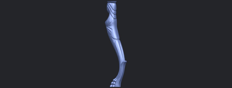 TDA0263_Table_Leg_iB05.png Download free STL file Table Leg 01 • Design to 3D print, GeorgesNikkei