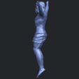 21_TDA0230_Jesus_iB04.png Download free STL file Jesus 01 - top • Object to 3D print, GeorgesNikkei