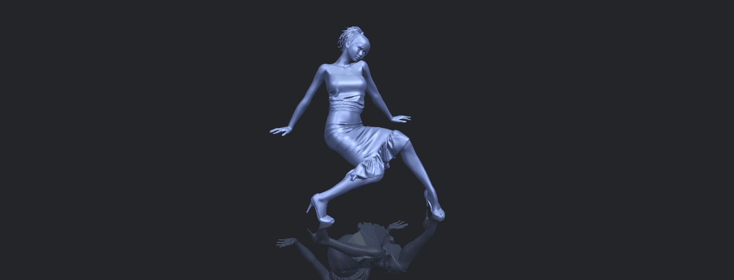 06_TDA0657_Naked_Girl_G05B00-1.png Download free STL file Naked Girl G05 • 3D printing object, GeorgesNikkei