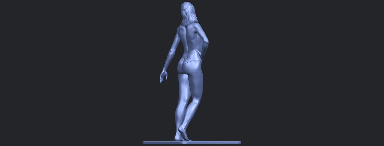 11_TDA0465_Naked_Girl_19_ex800B08.png Download free STL file Naked Girl 19 • 3D printer template, GeorgesNikkei