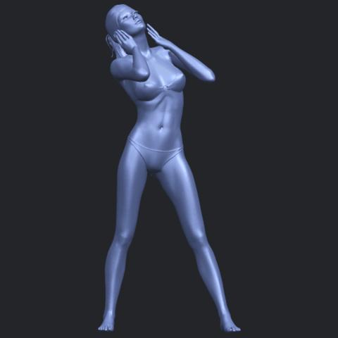 Naked Girl gratis pics