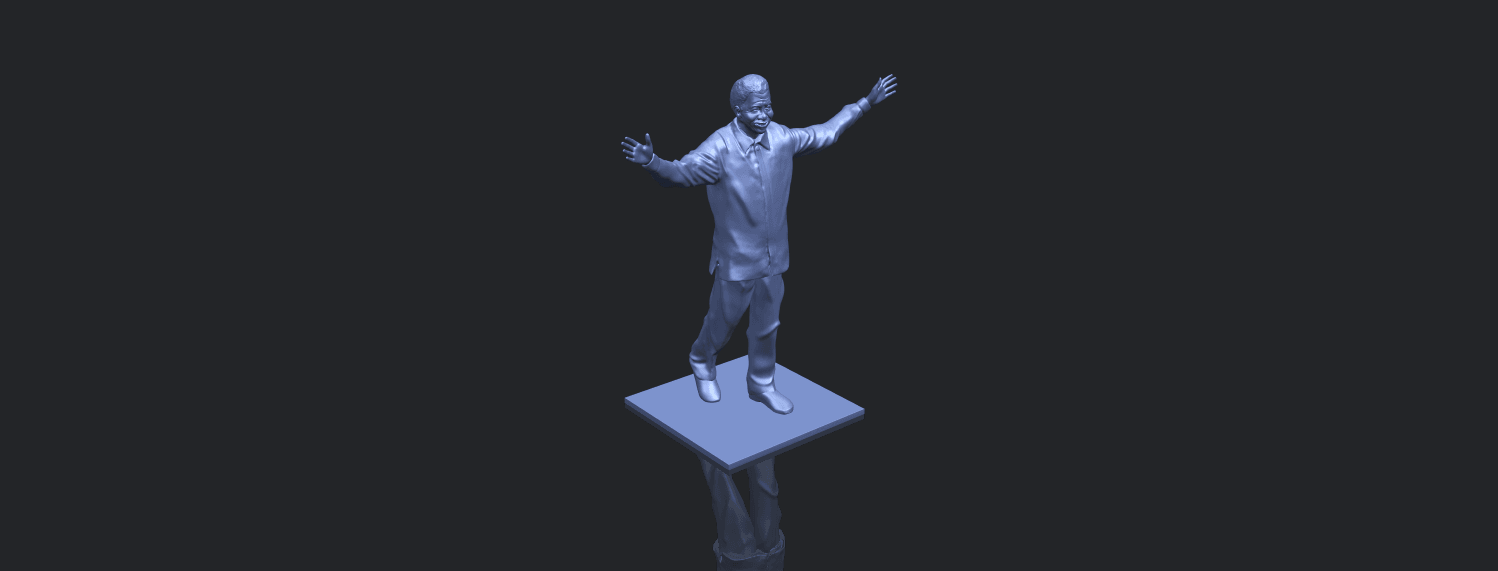 20_TDA0622_Sculpture_of_a_man_04B00-1.png Download free STL file Sculpture of a man 04 • 3D printer model, GeorgesNikkei