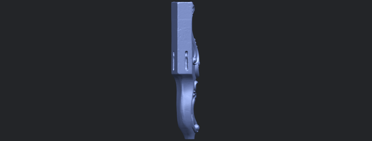 TDA0456_Table_Leg_vB07.png Download free STL file Table Leg 05 • 3D printable template, GeorgesNikkei